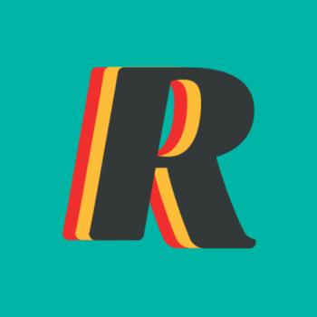 Rouser Logo