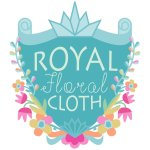 Logo for Shop Royal Floral Cloth