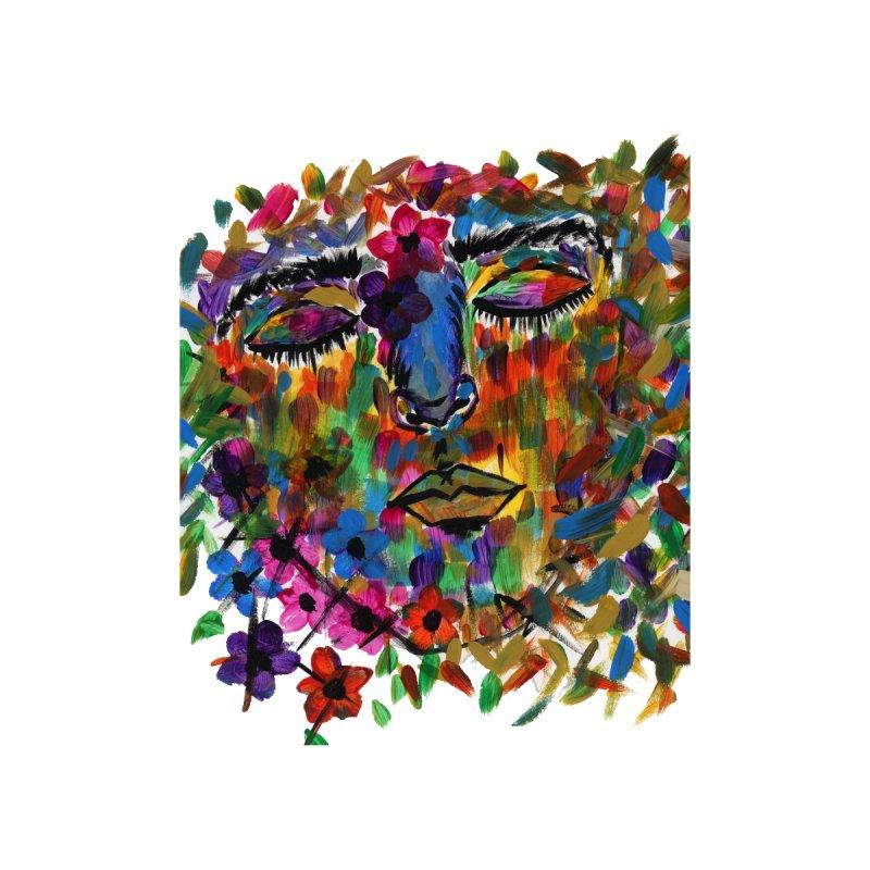 Alexis Morris by River Ridge Art Club Artist Shop
