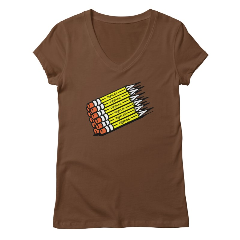 My Pencils   by rskamesado's Artist Shop