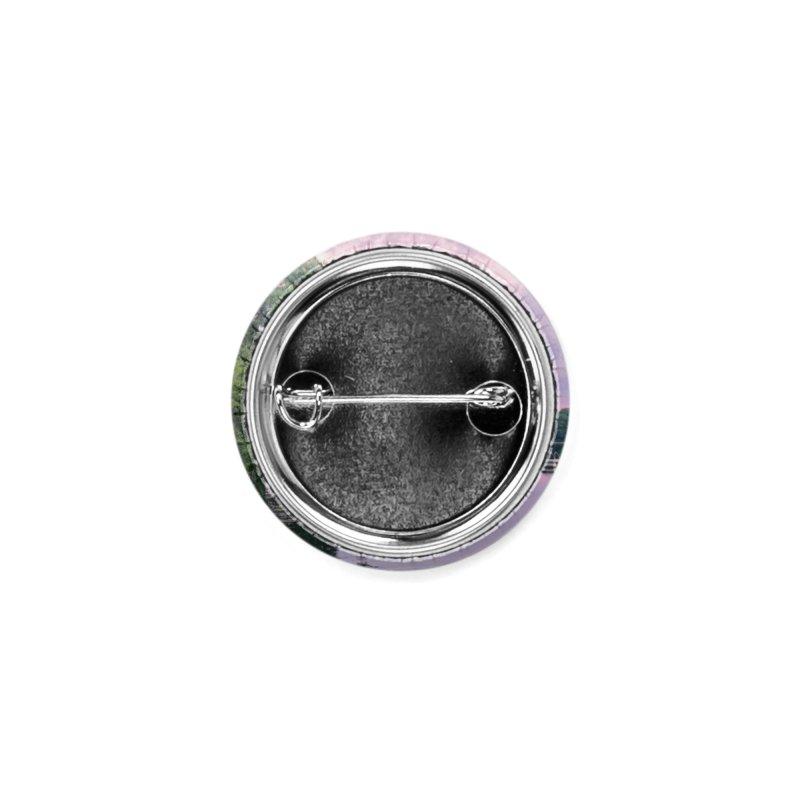 Wandawega Accessories Button by rubberdanpants