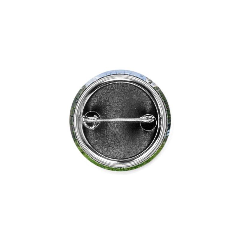 Alta Accessories Button by rubberdanpants