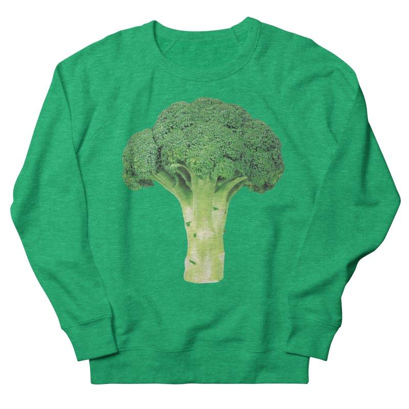 This is not Pizza Women's Sweatshirt by rubberdanpants