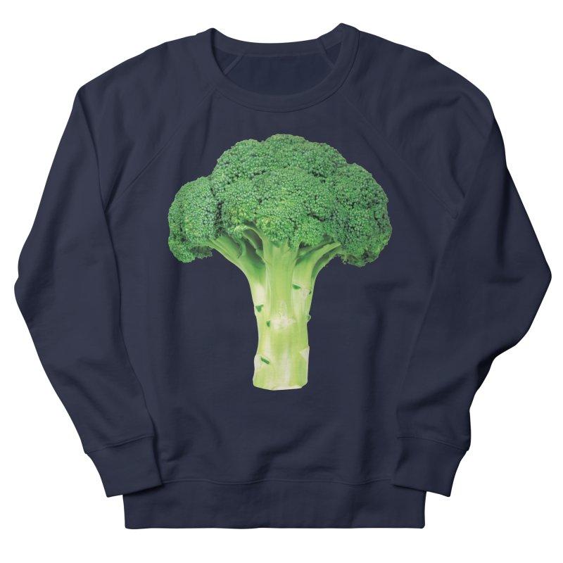 This is not Pizza Men's Sweatshirt by rubberdanpants