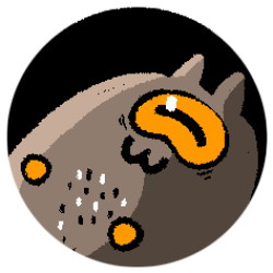 littlecatjpeg Logo
