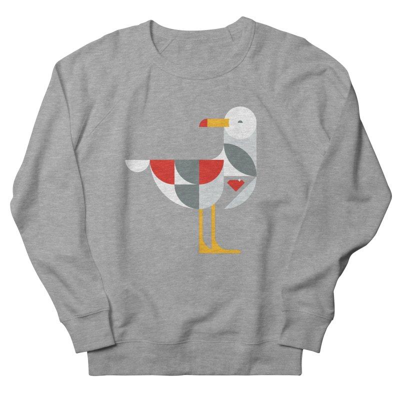 Ruby Gull Women's Sweatshirt by Ruby Threads