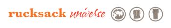 rucksackuniverse's Artist Shop Logo