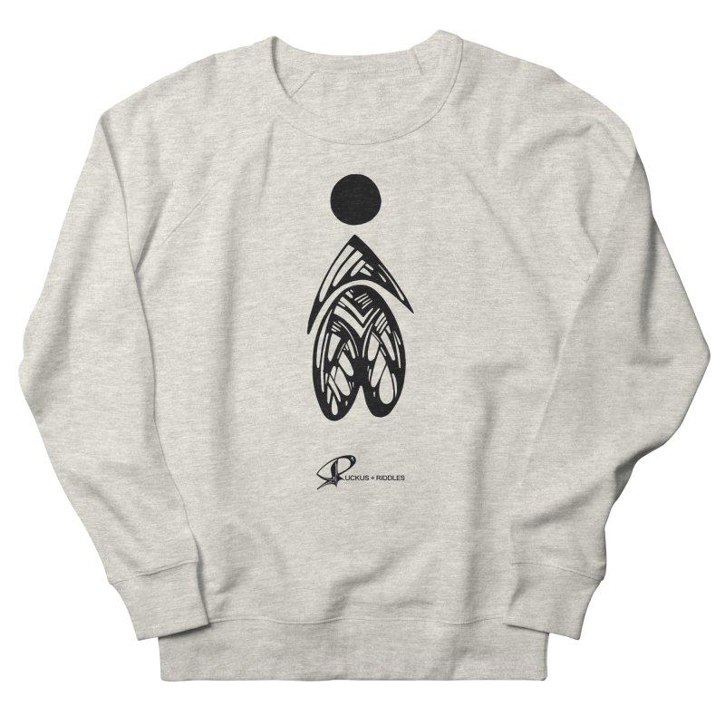 Human 2020 Women's Sweatshirt by Ruckus + Riddles