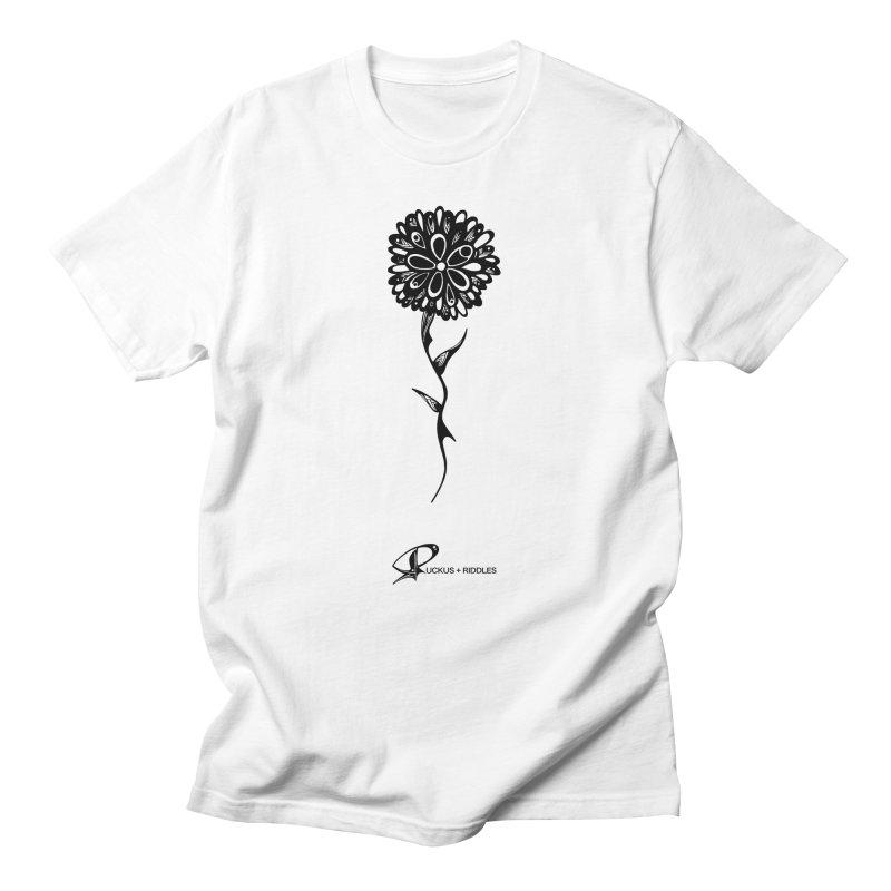 Flower A 2020 Women's T-Shirt by Ruckus + Riddles