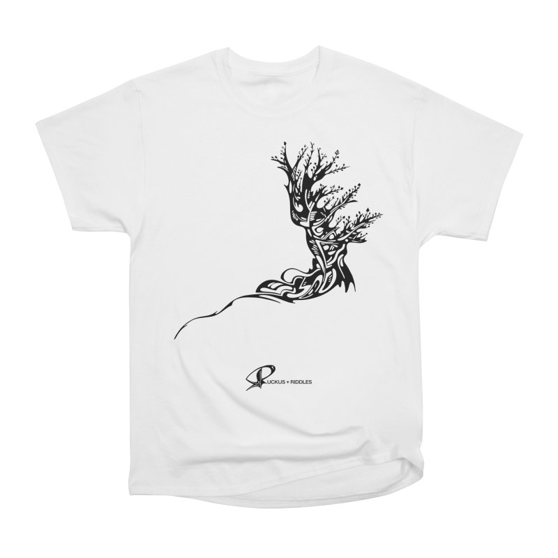 Tree 2020 Women's T-Shirt by Ruckus + Riddles