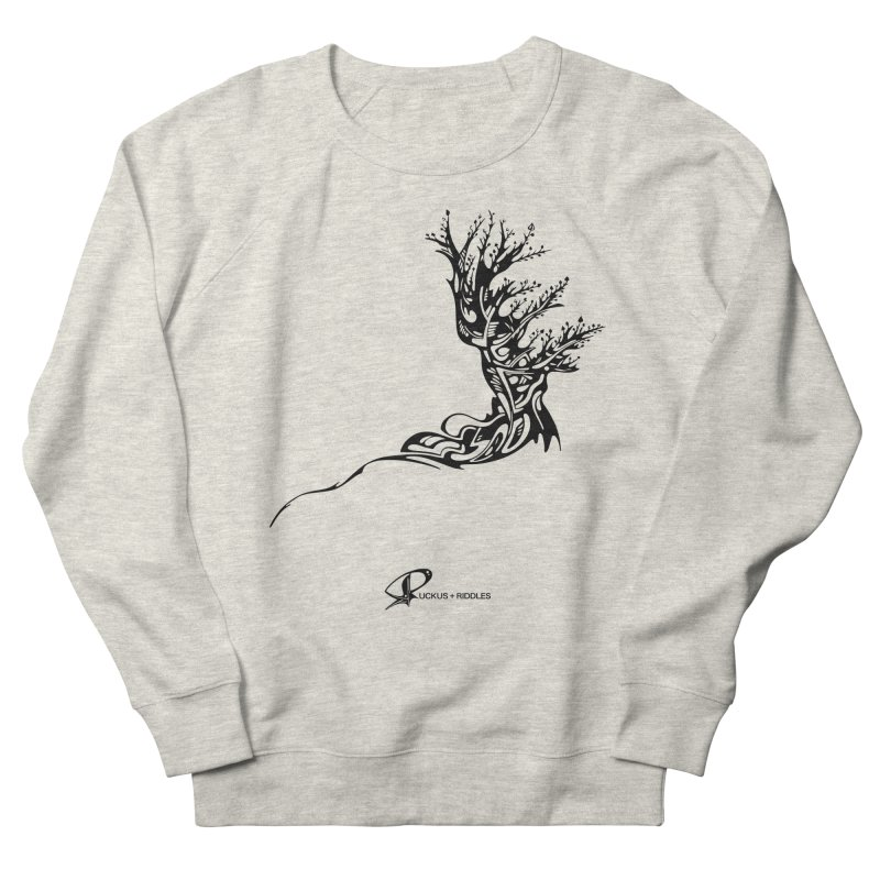 Tree 2020 Women's Sweatshirt by Ruckus + Riddles