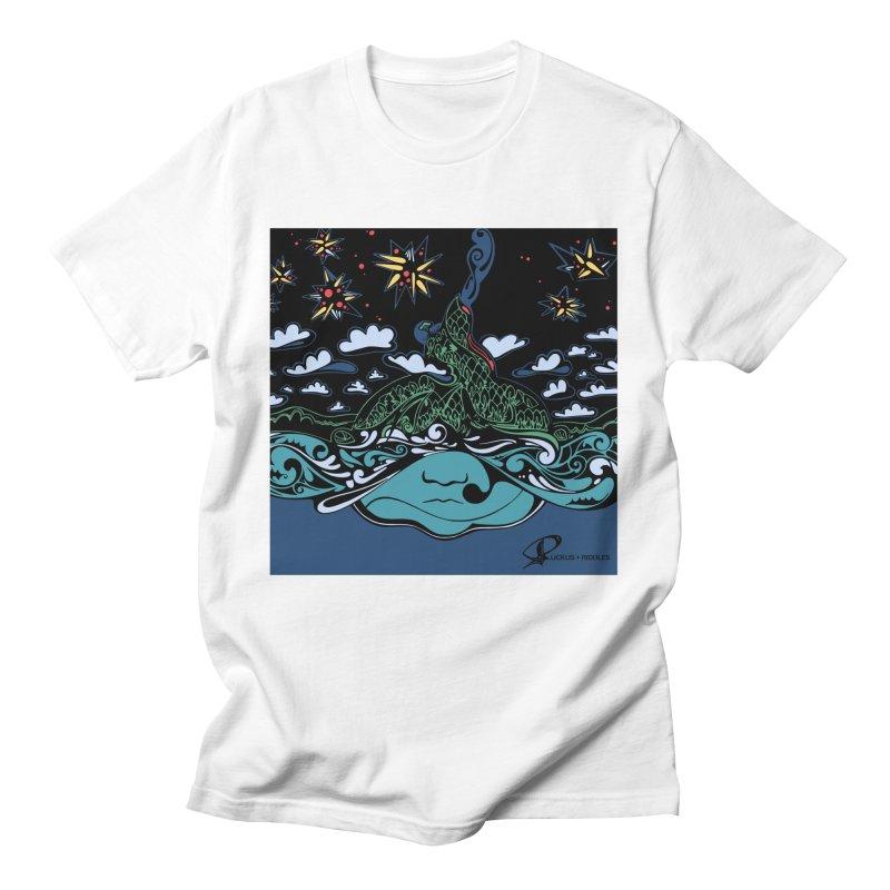 Mockabye 2020 Women's T-Shirt by Ruckus + Riddles