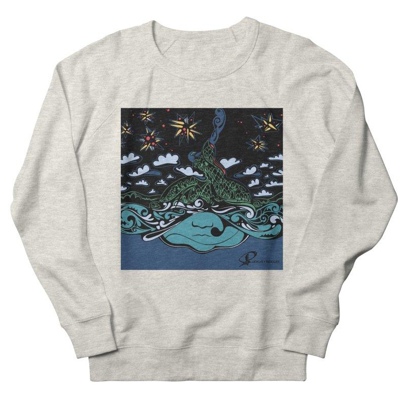 Mockabye 2020 Women's Sweatshirt by Ruckus + Riddles