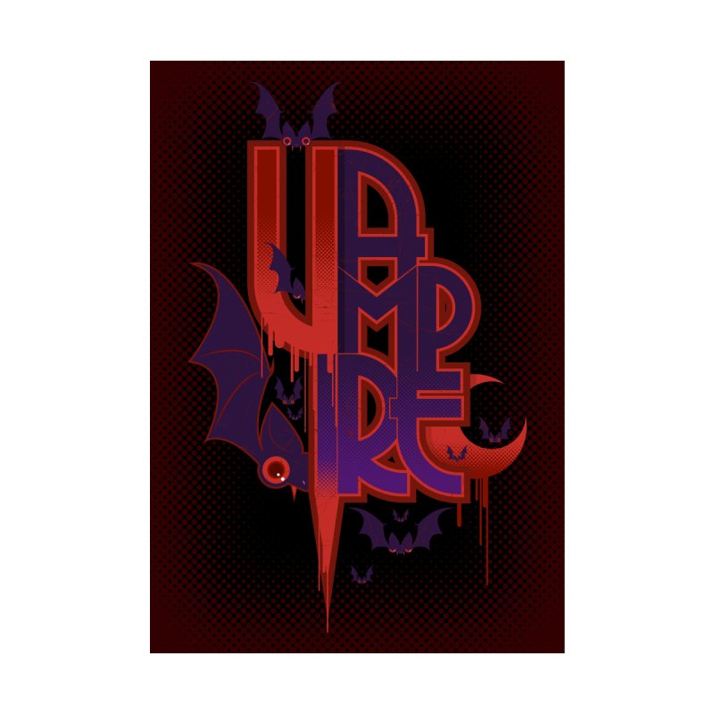 vampire None  by rugiada's Artist Shop