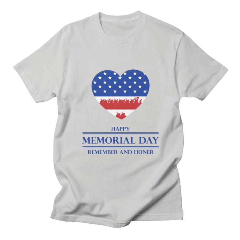 a8a1539f5 rulacreative happy-memorial-day-t-shirt-cool-flag-heart-shirt mens t ...
