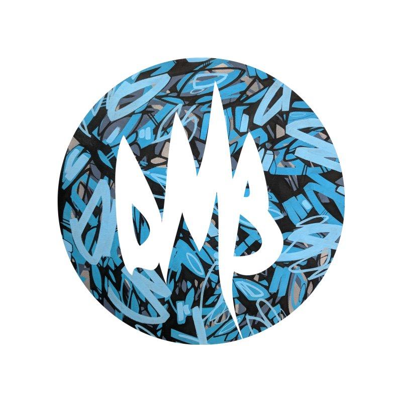 DMB - Camo by RunDMB's Artist Shop