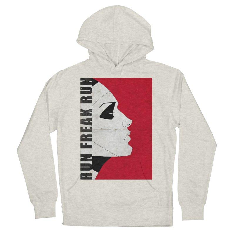 Two - Red Women's  by Run Freak Run shop