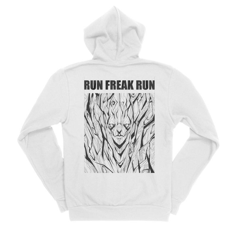 Gaiae Men's  by Run Freak Run shop