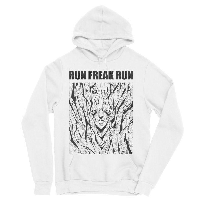 Gaiae Men's  by Run Freak Run shop
