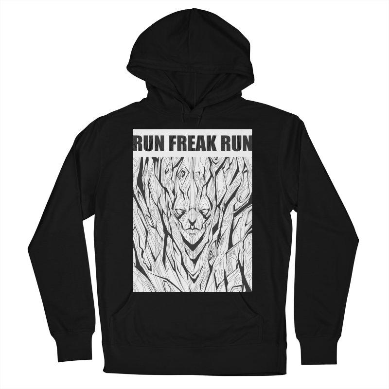 Gaiae Women's  by Run Freak Run shop
