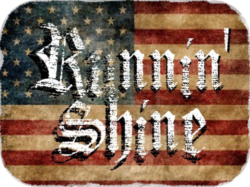 Runnin-Shine-Flag