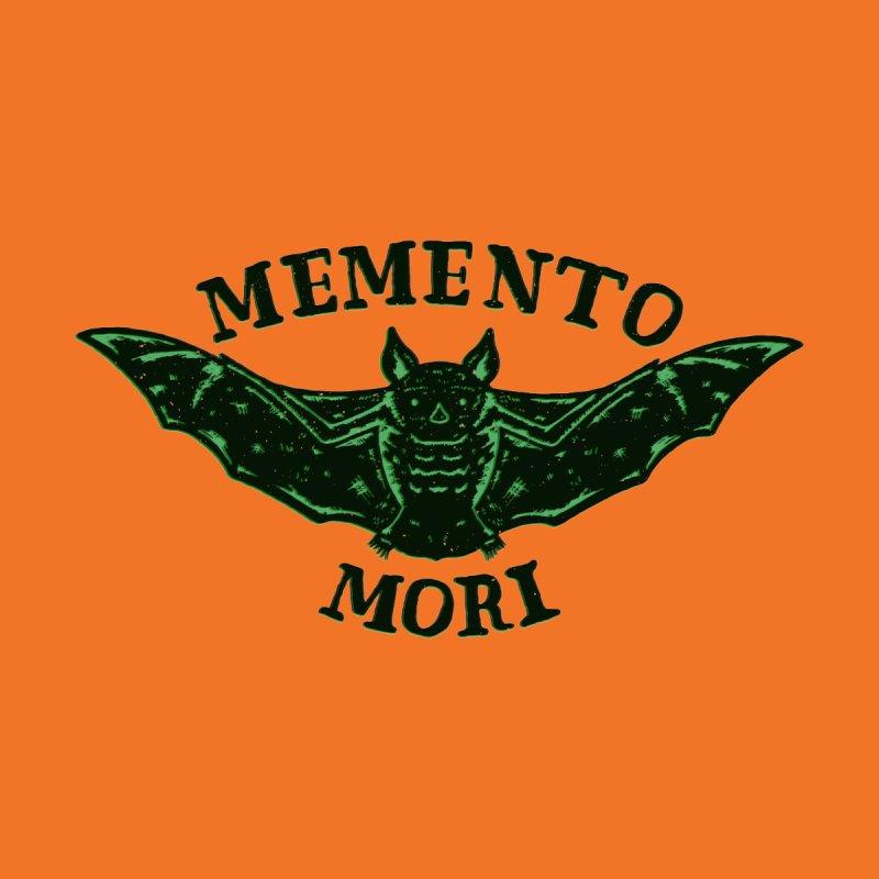 Memento Mori None  by Rupertbeard
