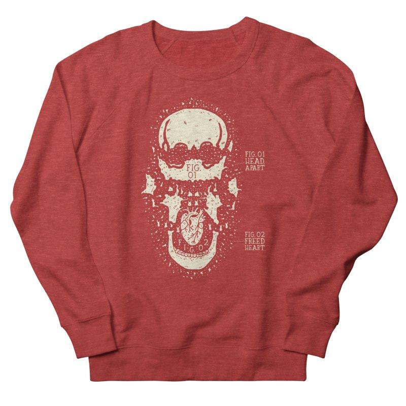CONSERVE Women's Sweatshirt by Rupertbeard