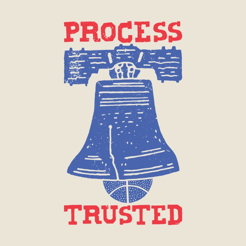 Process Trusted by Rupertbeard