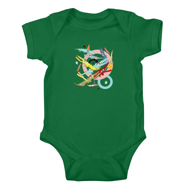 It's hard to win me back. Kids Baby Bodysuit by rupydetequila's Shop