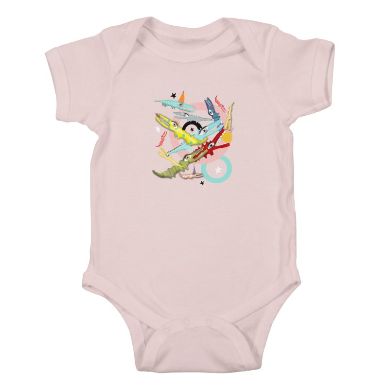 It's hard to win me back. Kids Baby Bodysuit by rupydetequila's Shop
