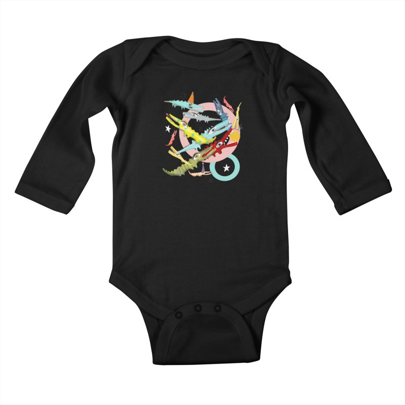 It's hard to win me back. Kids Baby Longsleeve Bodysuit by rupydetequila's Shop