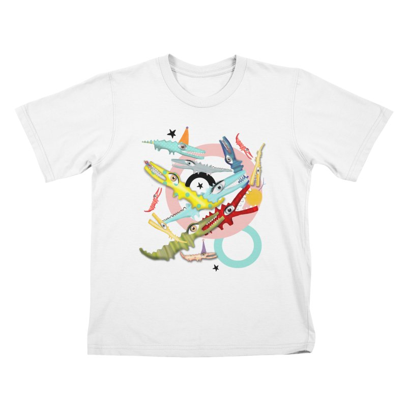 It's hard to win me back. Kids T-Shirt by rupydetequila's Shop