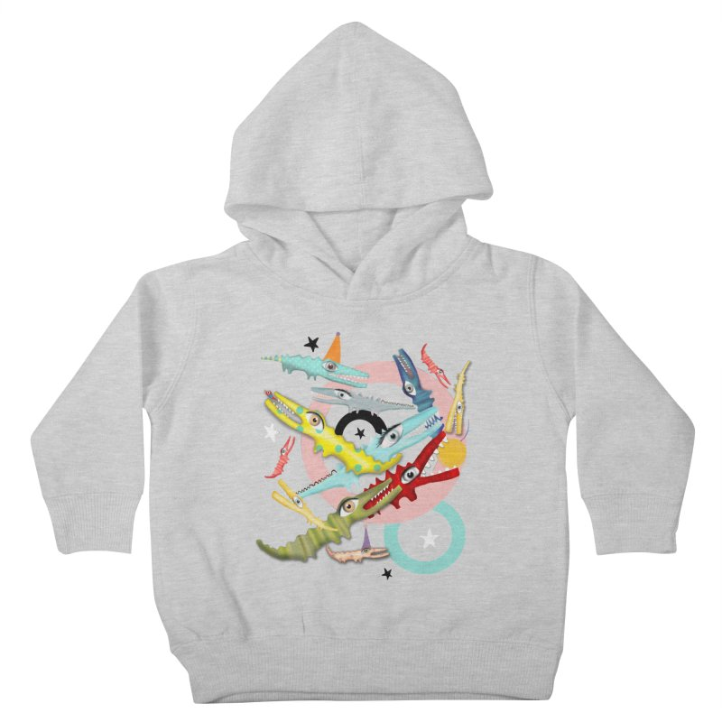 It's hard to win me back. Kids Toddler Pullover Hoody by rupydetequila's Shop