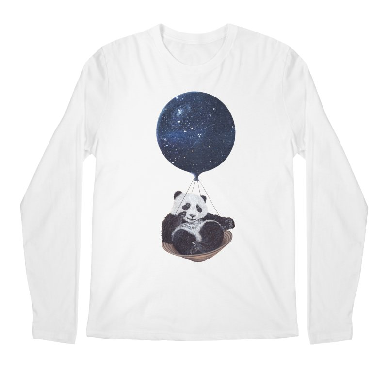 Panda   by ruta13art's Artist Shop
