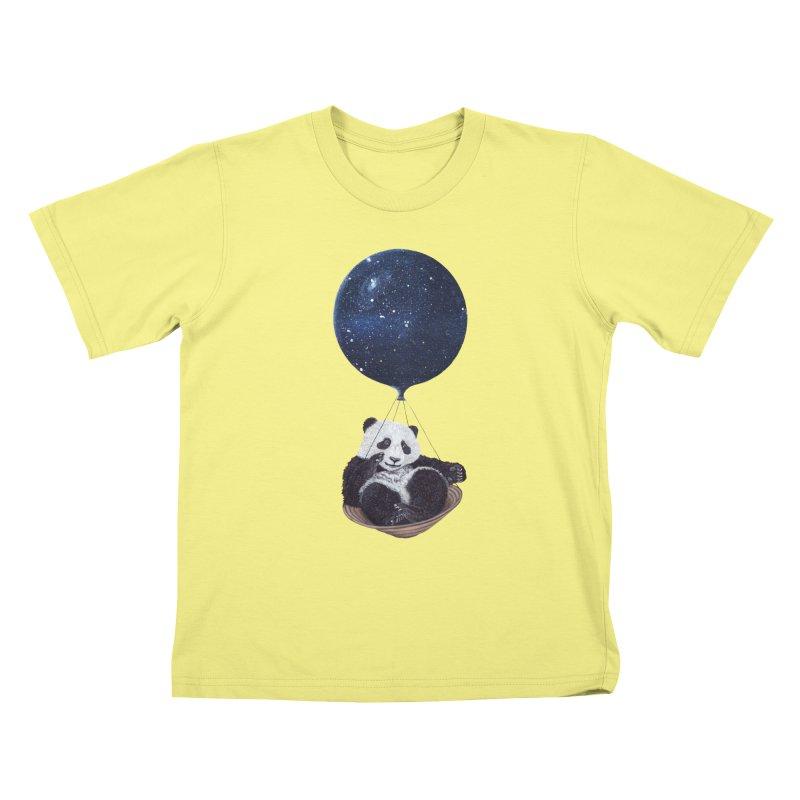 Panda   by ruta13art's Artist Shop