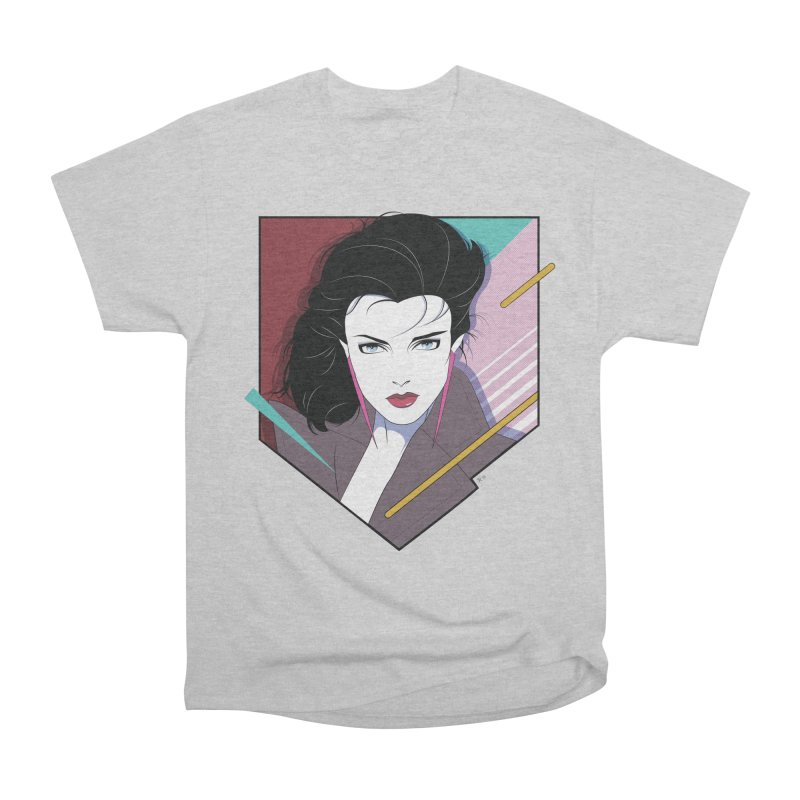Her Name Is Rio Men's T-Shirt by Ryan Ahrens' Artist Shop
