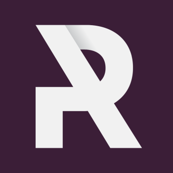 Ryan Ahrens' Artist Shop Logo