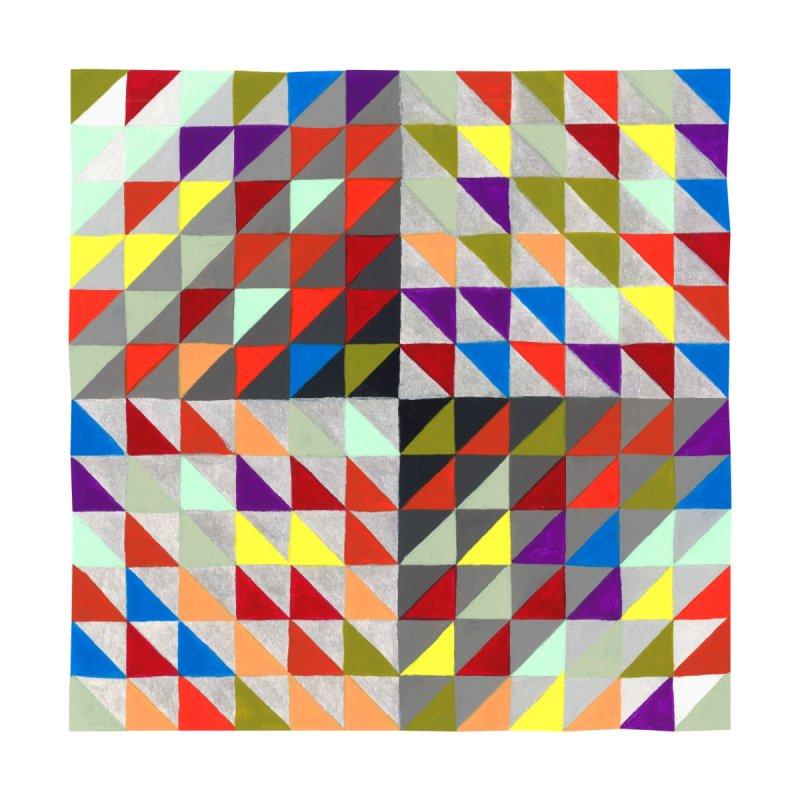 Square Deal by Ryan Scheidt's Shop
