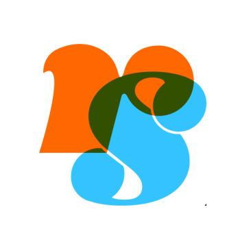 Ryan Scheidt's Shop Logo