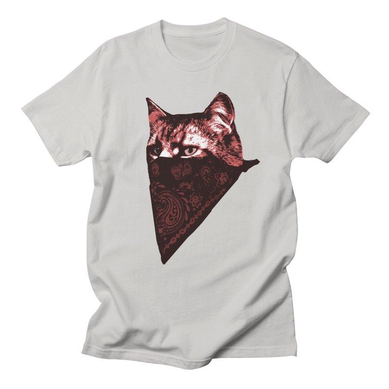 CREAM II Men's T-Shirt by Art of Ryan Winchell