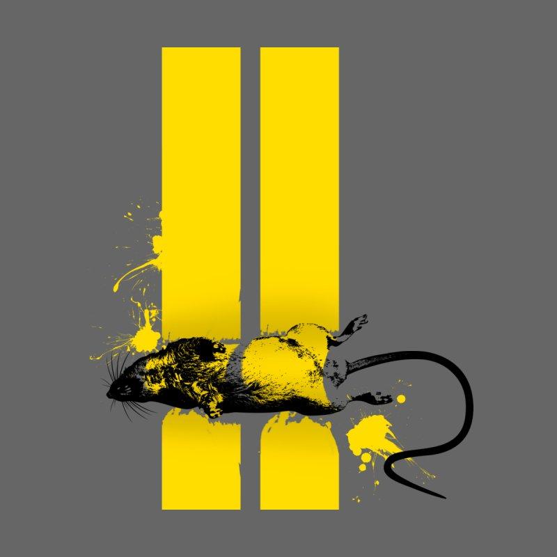 Roadkill by Ryder Design