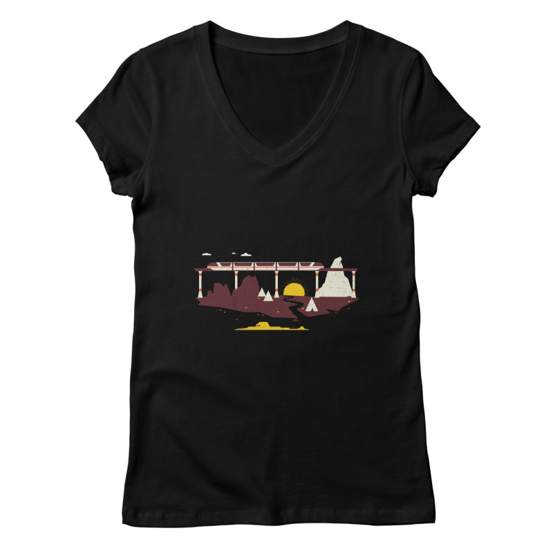 Women's None by Ryder Doty Shop