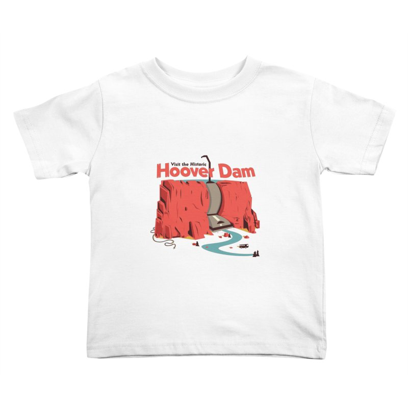 Kids None by Ryder Doty Shop