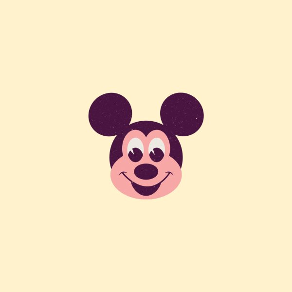 Design for Mouse
