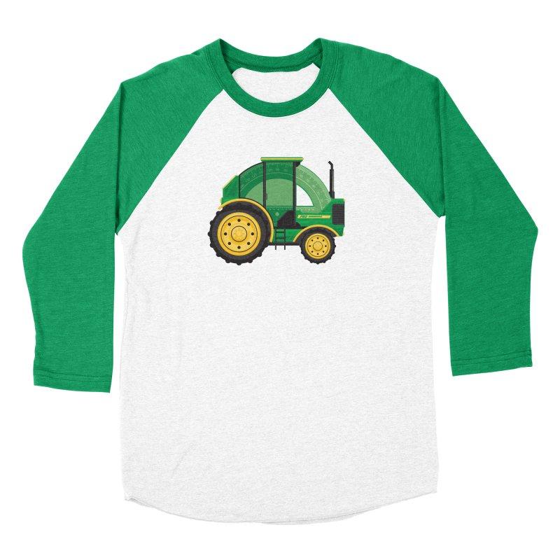 Protractor Women's Longsleeve T-Shirt by Ryder Doty Shop