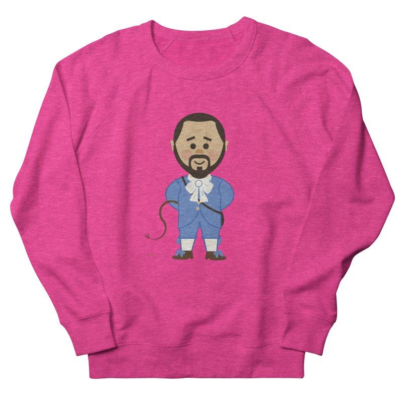 Django Unchained Women's Sweatshirt by Ryder Doty Shop