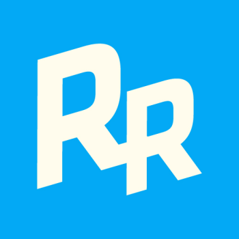 Ryder Doty Shop Logo