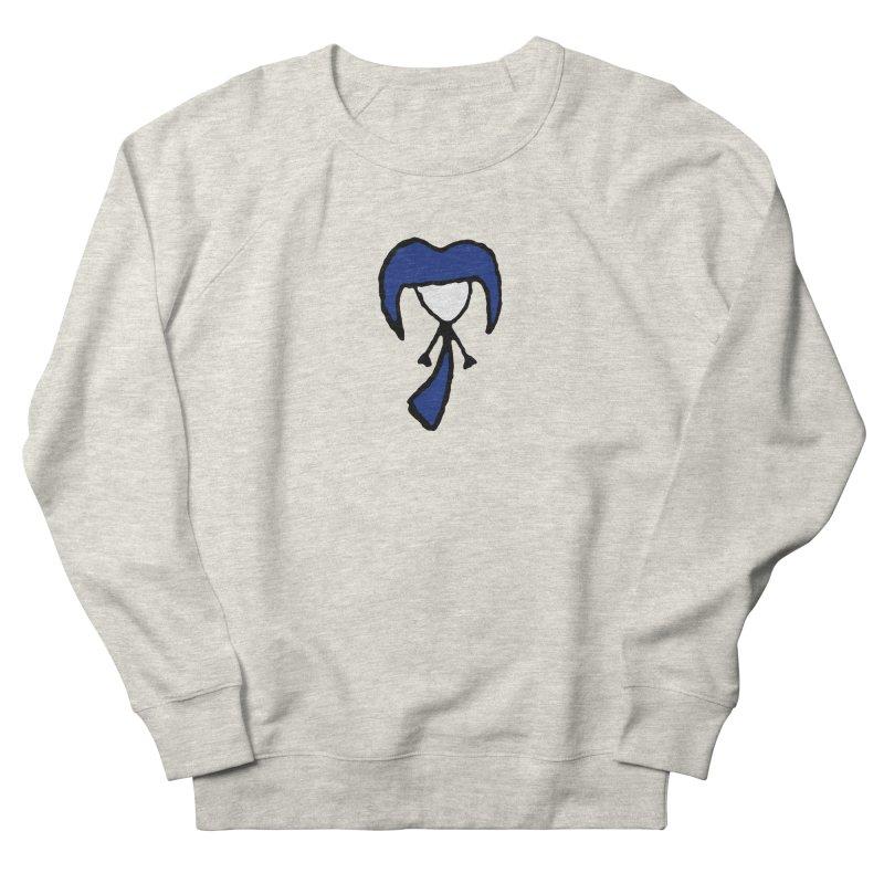 Yuffie Women's Sweatshirt by Sableyes