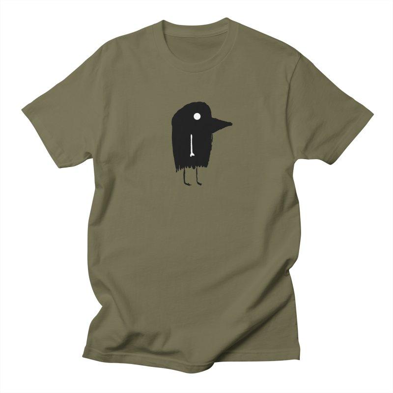 Fuen Men's T-Shirt by Sableyes