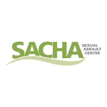 sacha's Artist Shop Logo